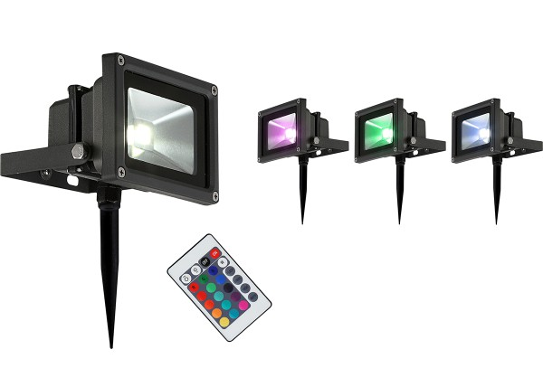 Reflektora LED