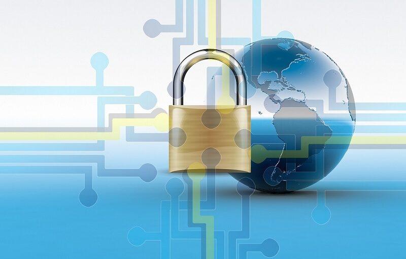 Certyfikat SSL gwarantują bezpieczeństwo odwiedzających Twoją witrynę